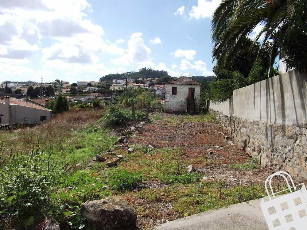 Cabeçudos Vila Nova De Famalicão house picture 77303