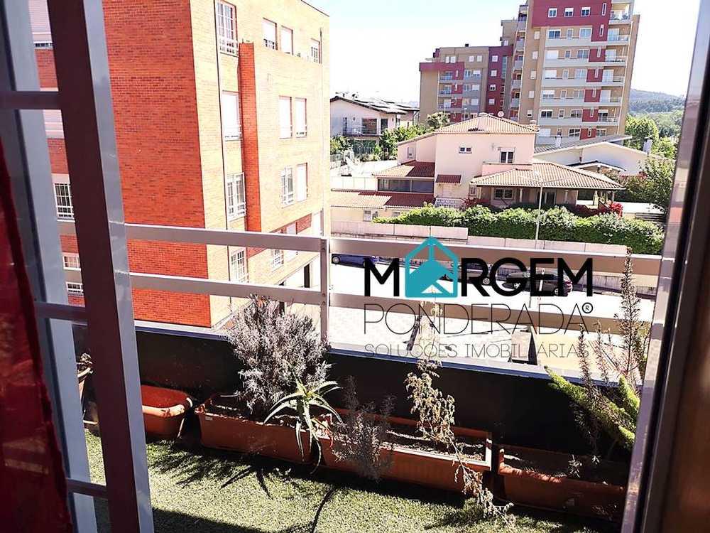 Vizela Vizela Apartment Bild 84918