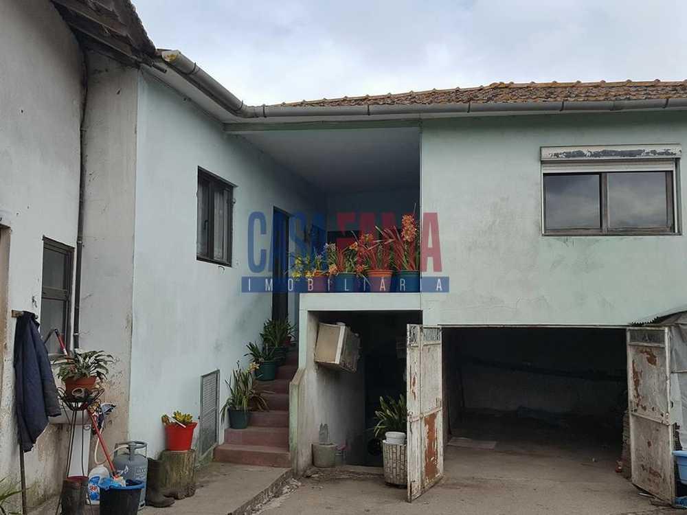 Retorta Vila Do Conde house picture 82816