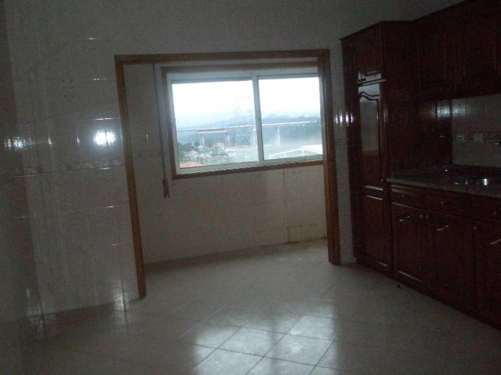 Guisande Santa Maria Da Feira apartment picture 76091