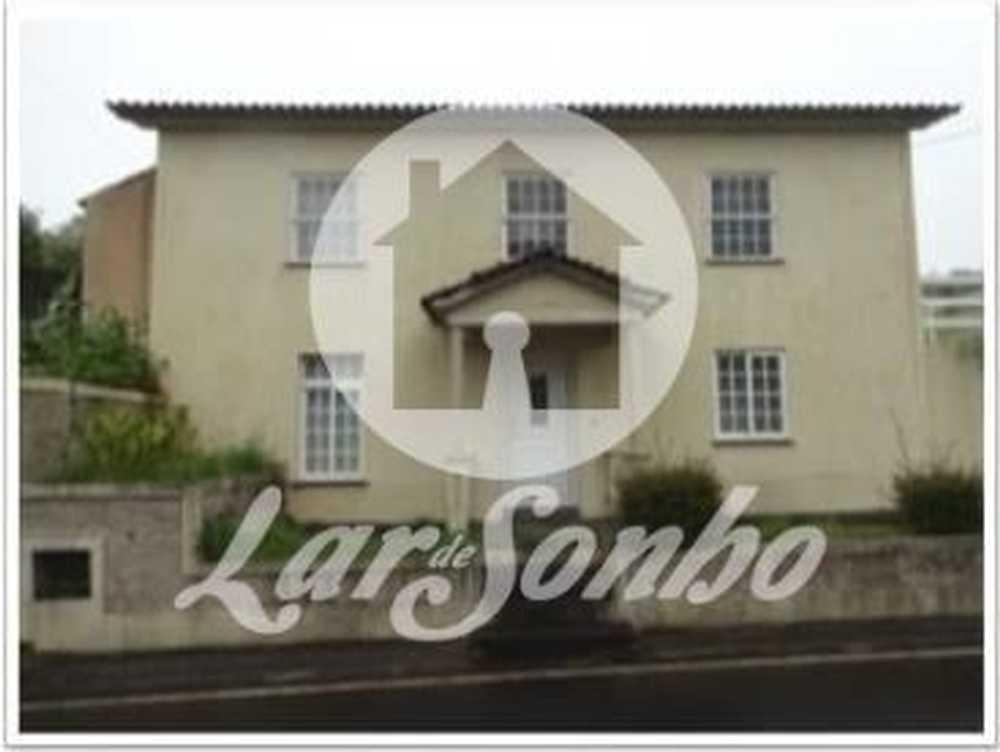 Ribeirinha Horta house picture 57887