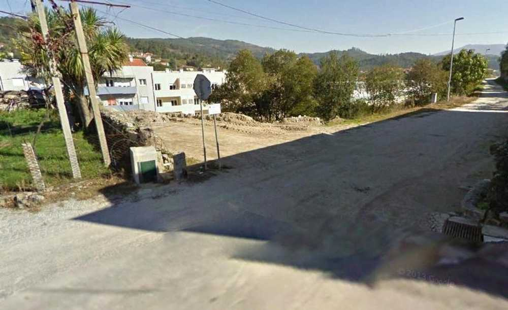 Oliveira Póvoa De Lanhoso terrain picture 57956