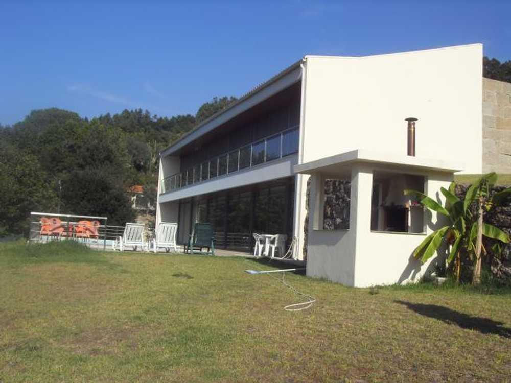 Loureiro Terras De Bouro house picture 58008