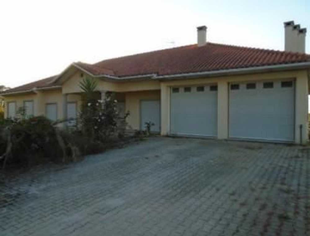 for sale house Alva Viseu 1