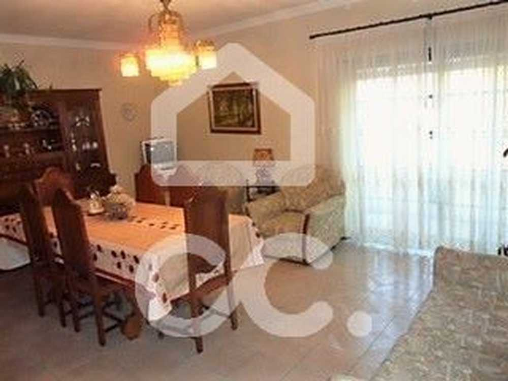 Monção Monção Apartment Bild 77068
