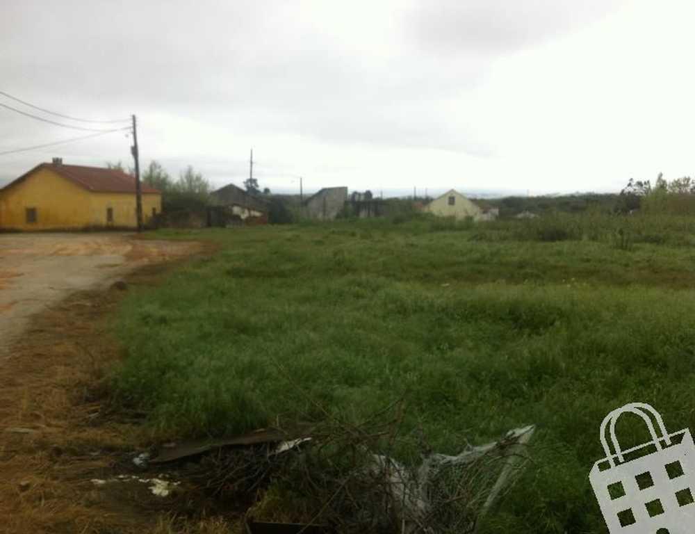 Roliça Bombarral terrain picture 78490