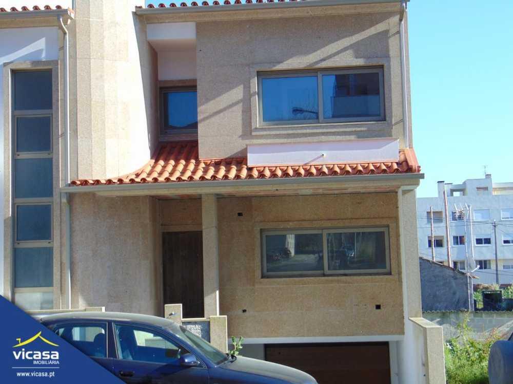 Mazarefes Viana Do Castelo house picture 58651