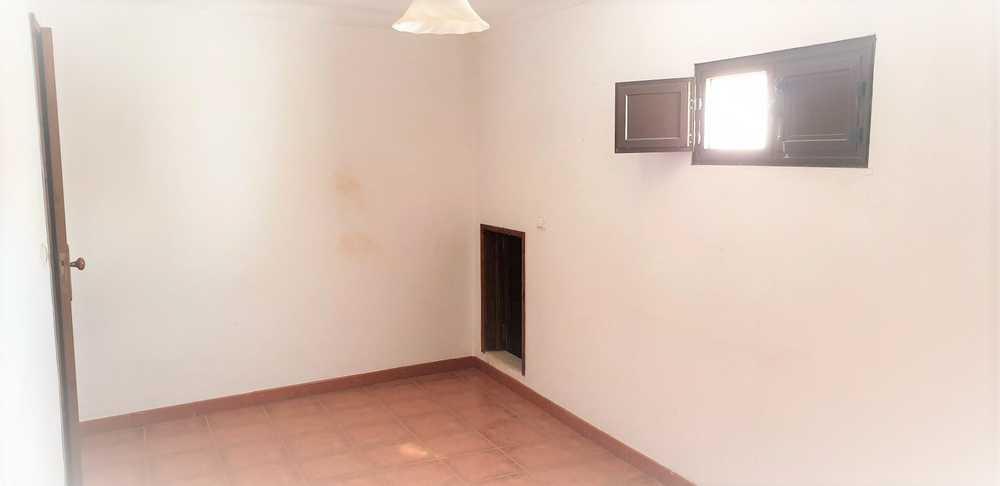 Veiros Estremoz 屋 照片 #request.properties.id#