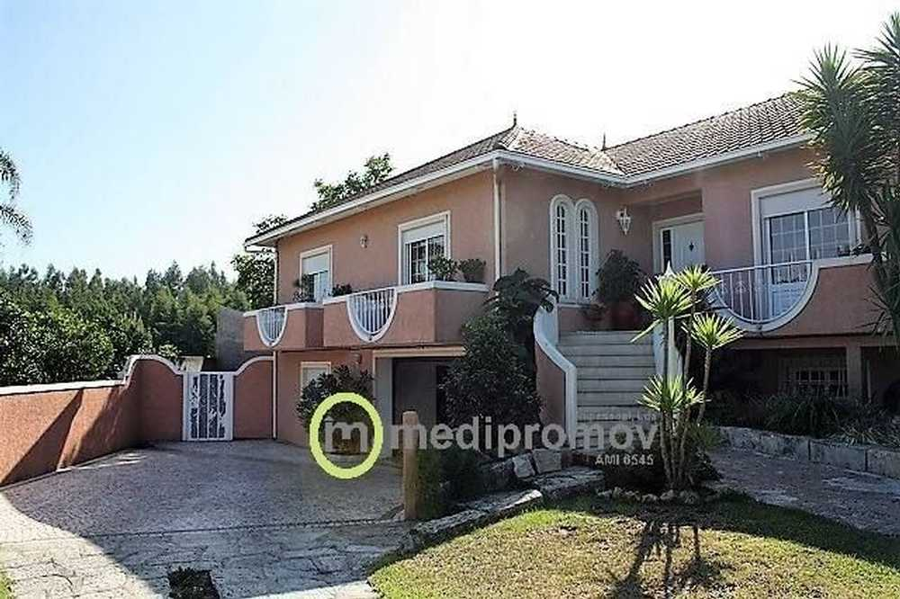 Corticeiro de Cima Cantanhede house picture 82487