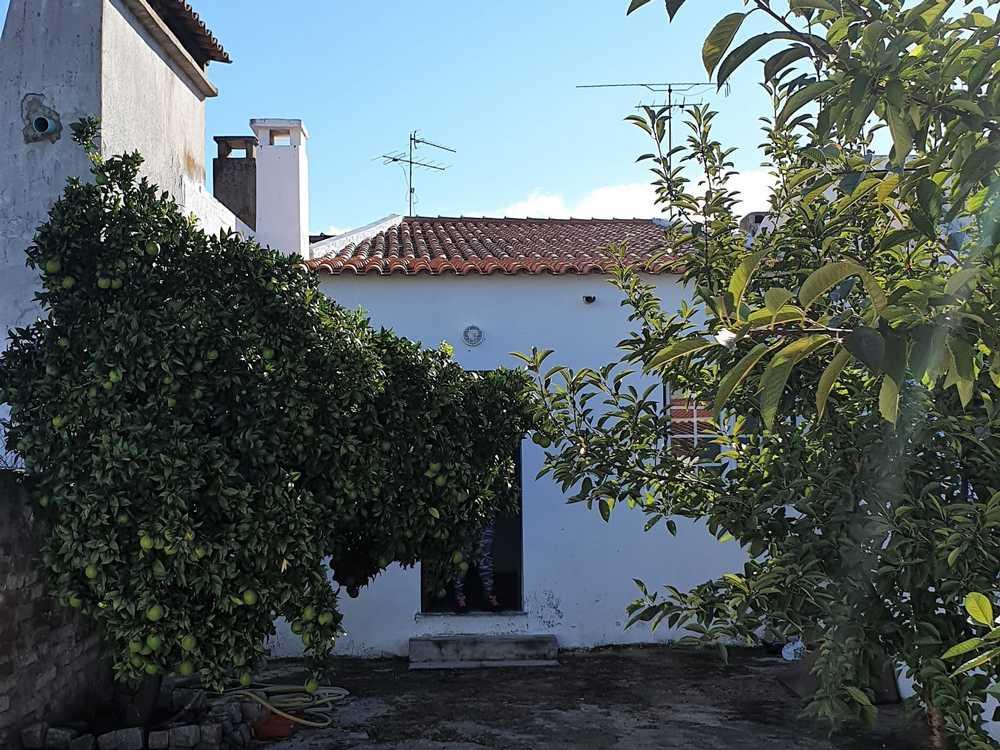 Igrejinha Arraiolos house picture 84899
