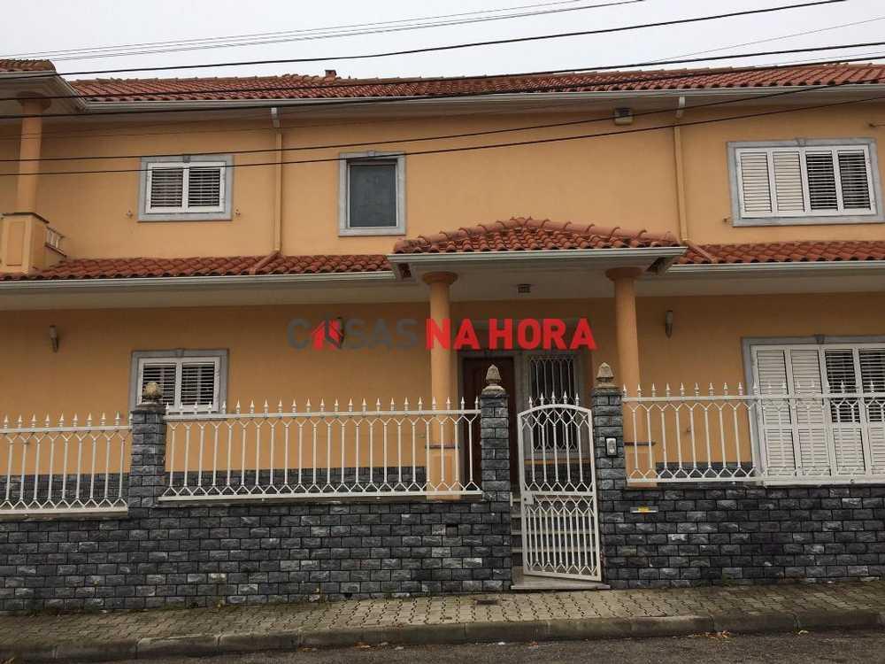 Corroios Seixal house picture 75894