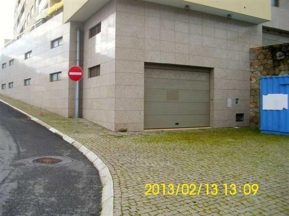 Caminha Caminha house picture 69424