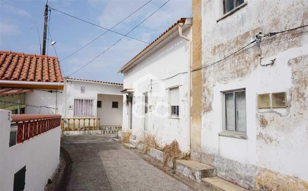 Casais de Revelhos Abrantes house picture 71397