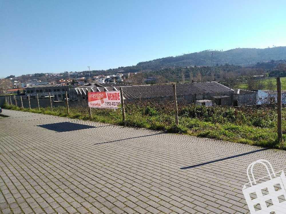 São Torcato Guimarães terrain picture 77307