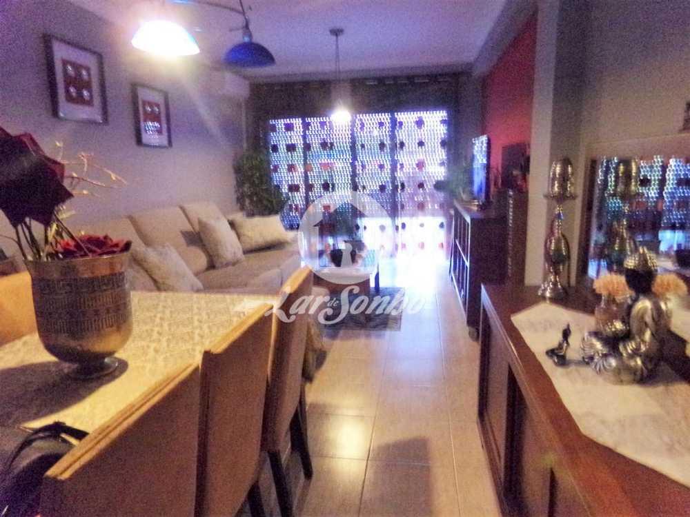 São Romão do Coronado Trofa apartment picture 56454