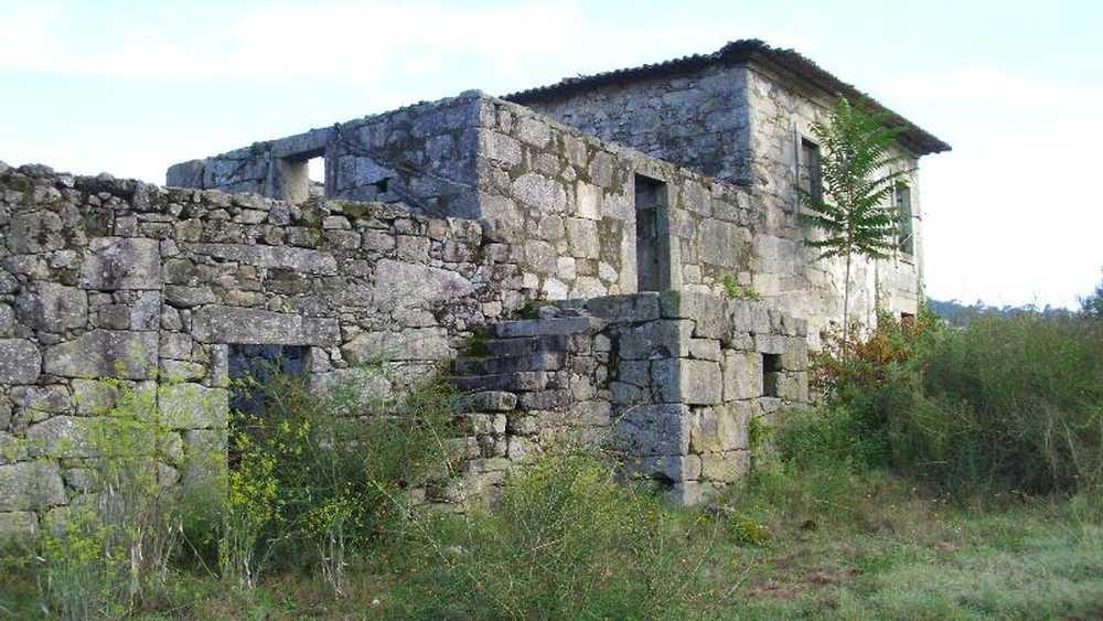 Louredo Póvoa De Lanhoso house picture 57923