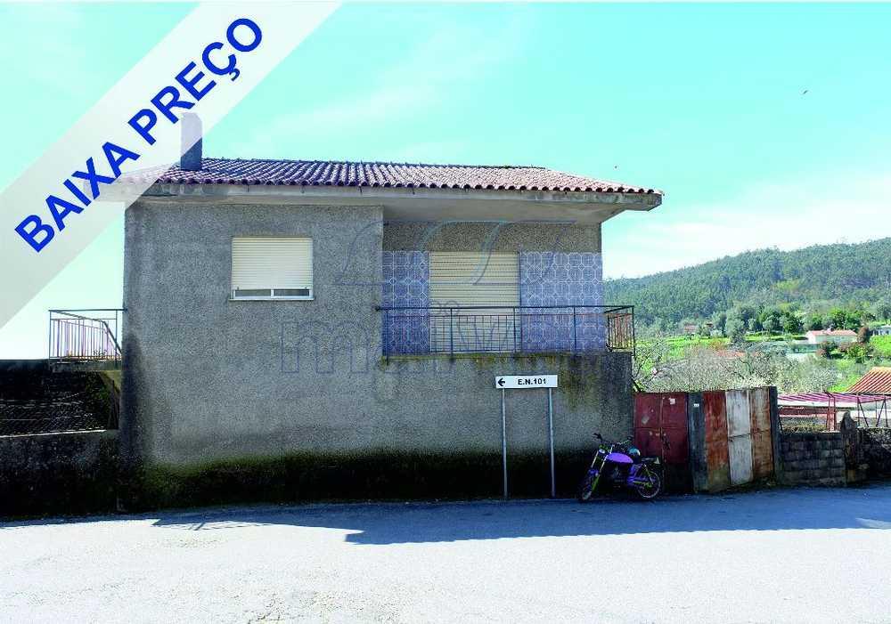 Coto Vila Verde house picture 60098