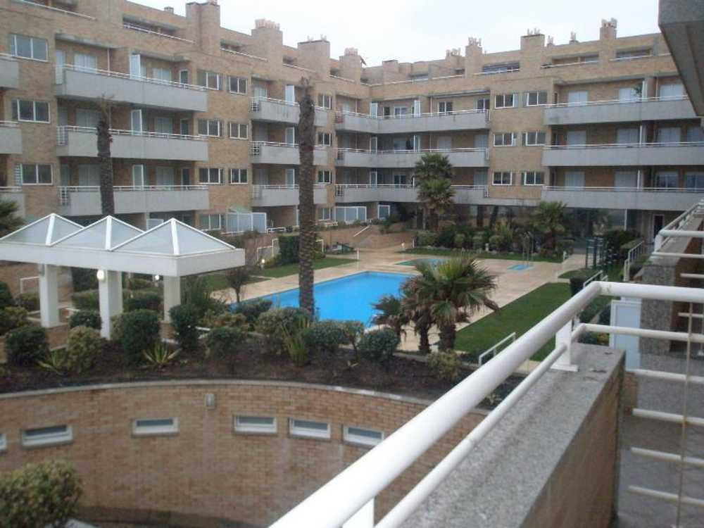 Monte da Renda Almodôvar apartment picture 76097