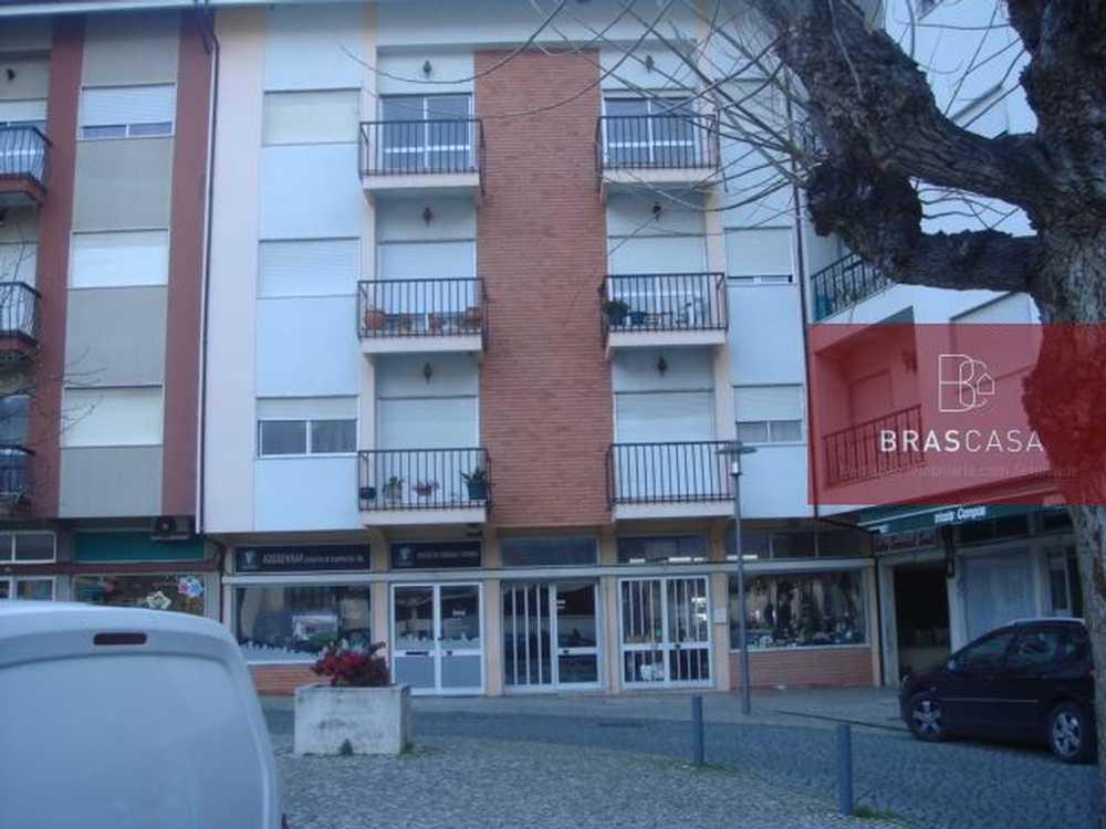 Lousã Lousã apartamento imagem 69181
