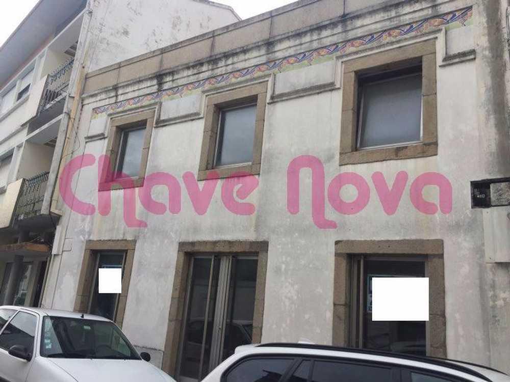 Bejas Almodôvar house picture 66754