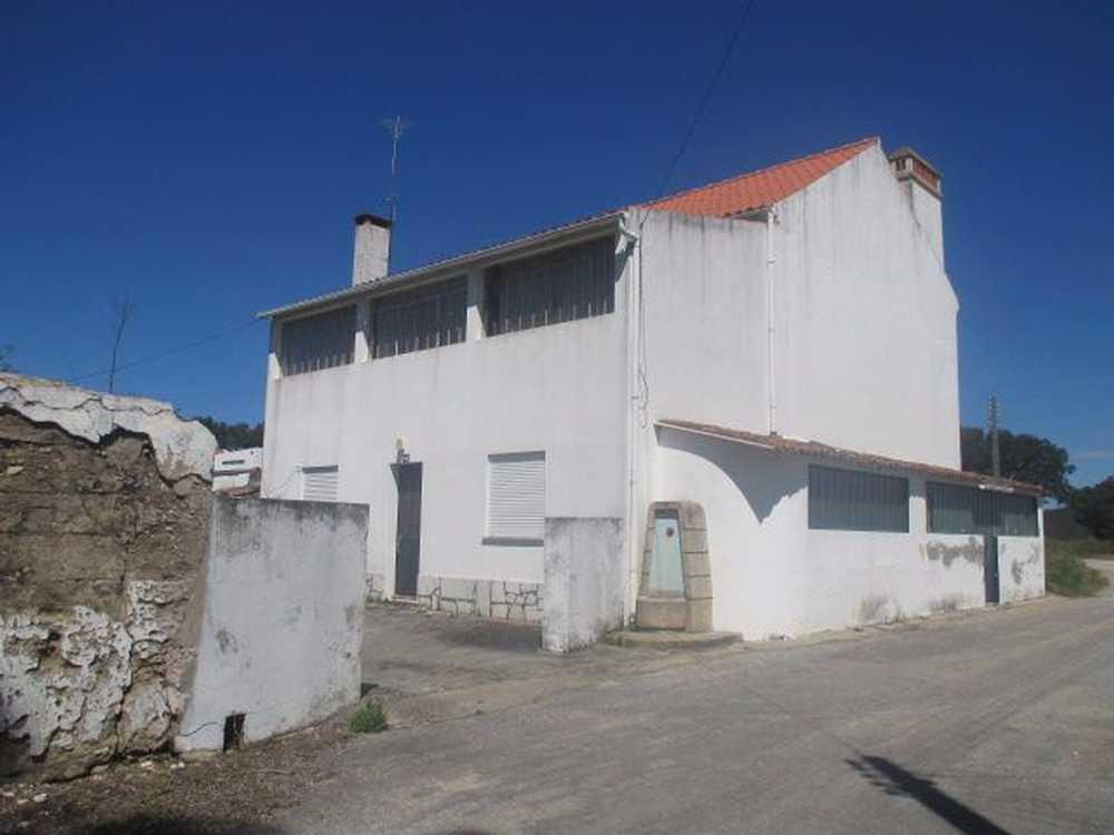 Belver Gavião house picture 59404