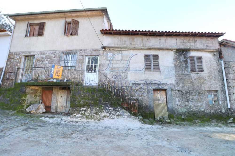 Quintela Terras De Bouro house picture 60257