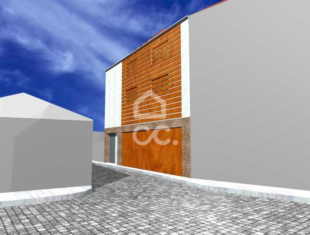 Paúl de Cima Vila Do Porto house picture 74455