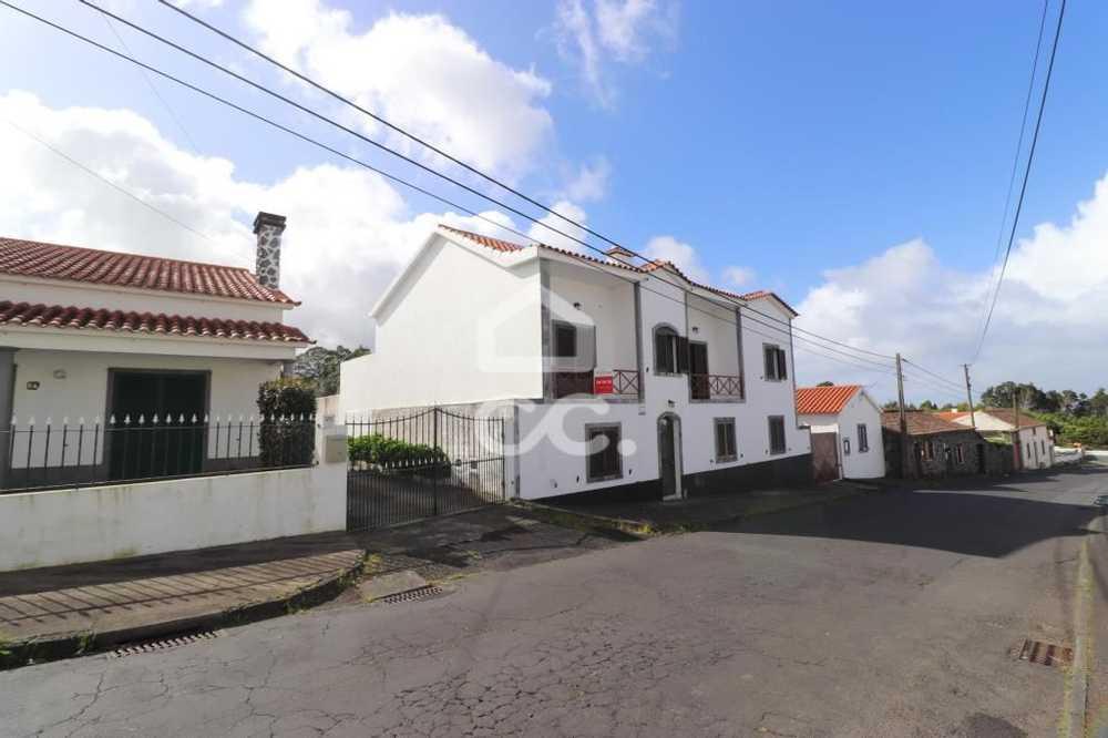 Fajã de Baixo Ponta Delgada house picture 79291