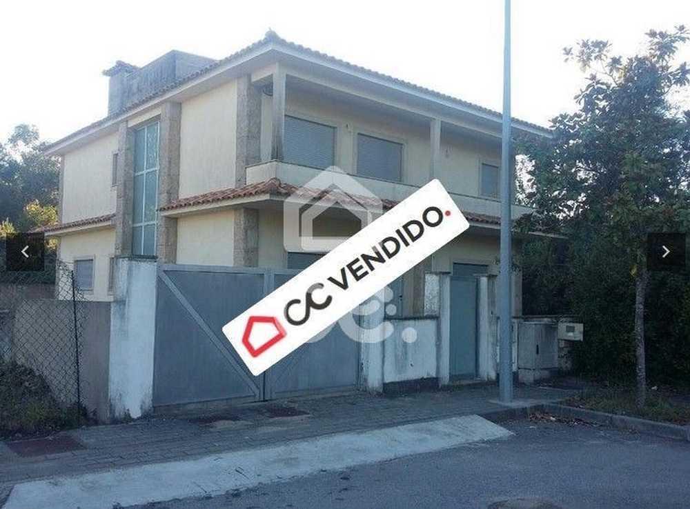 Sendim Felgueiras house picture 77703