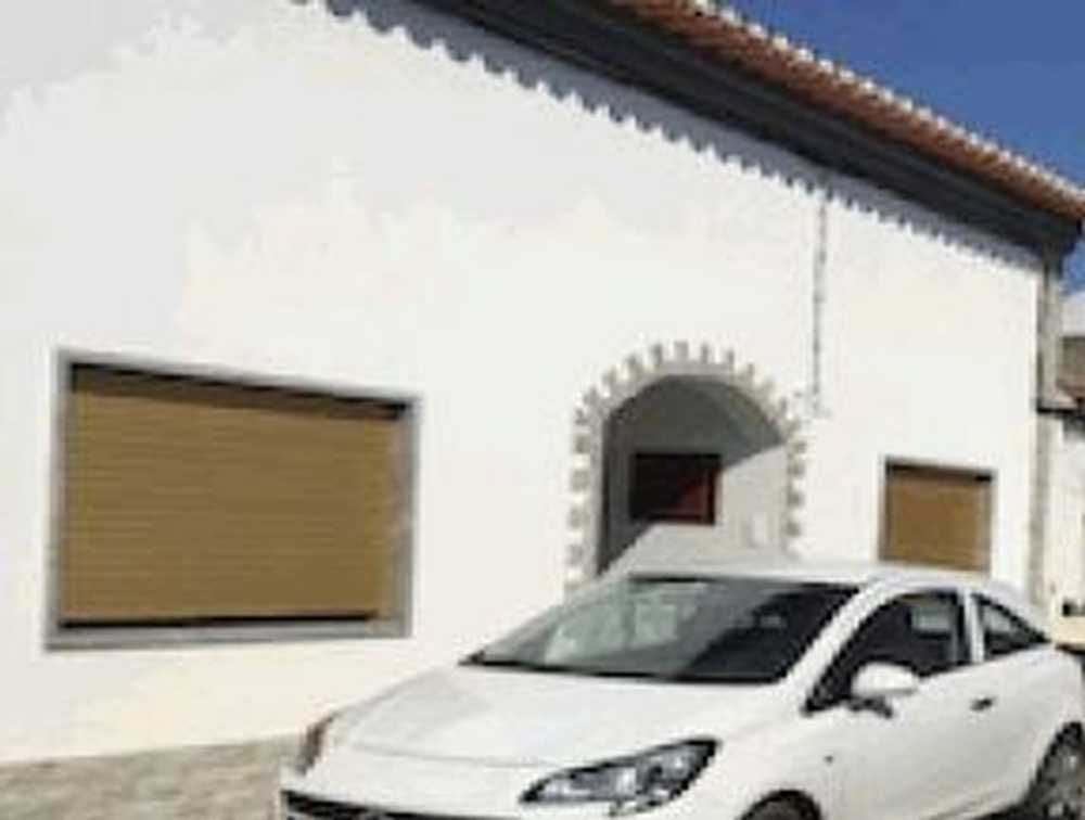 Canhestros Ferreira Do Alentejo house picture 65496