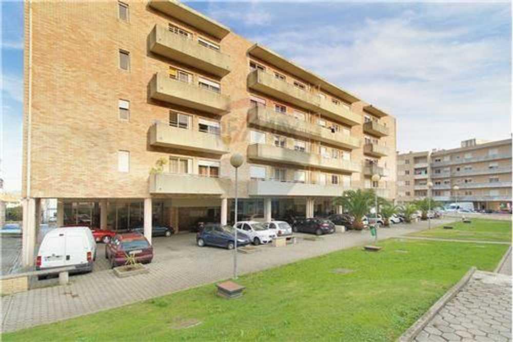São Romão do Coronado Trofa apartment picture 62329