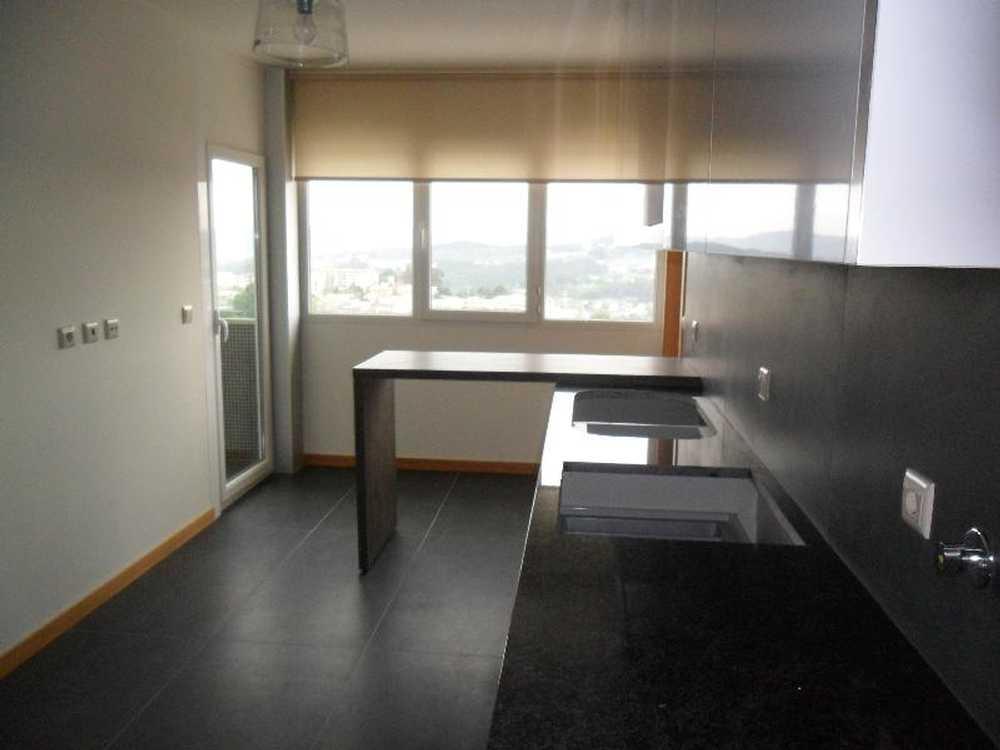 Nespereira Guimarães lägenhet photo 57283