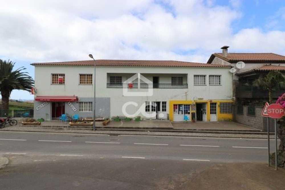 Ajuda Ponta Delgada apartment picture 78788