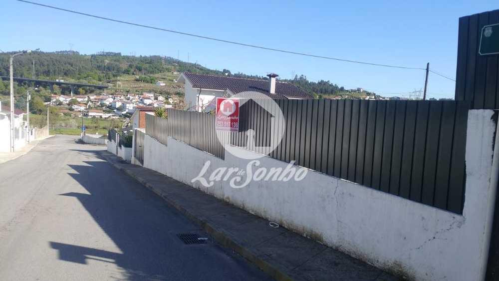 Gondar Guimarães terrain picture 57547