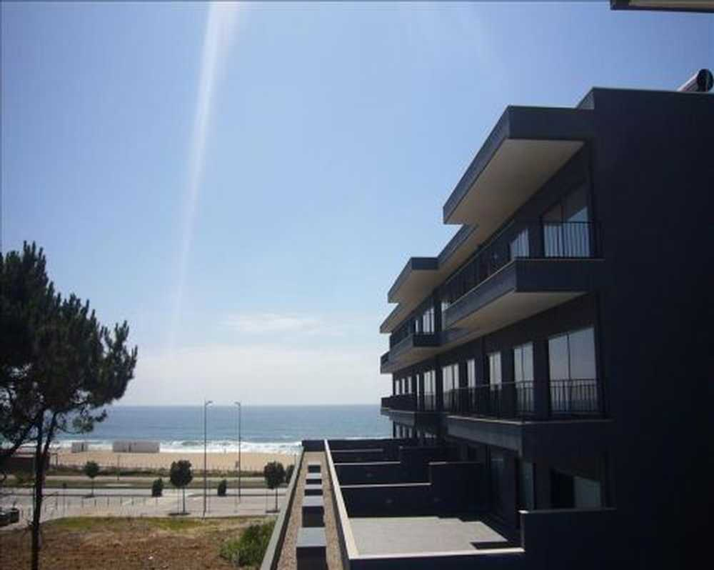 Canelas Vila Nova De Gaia apartment picture 65651