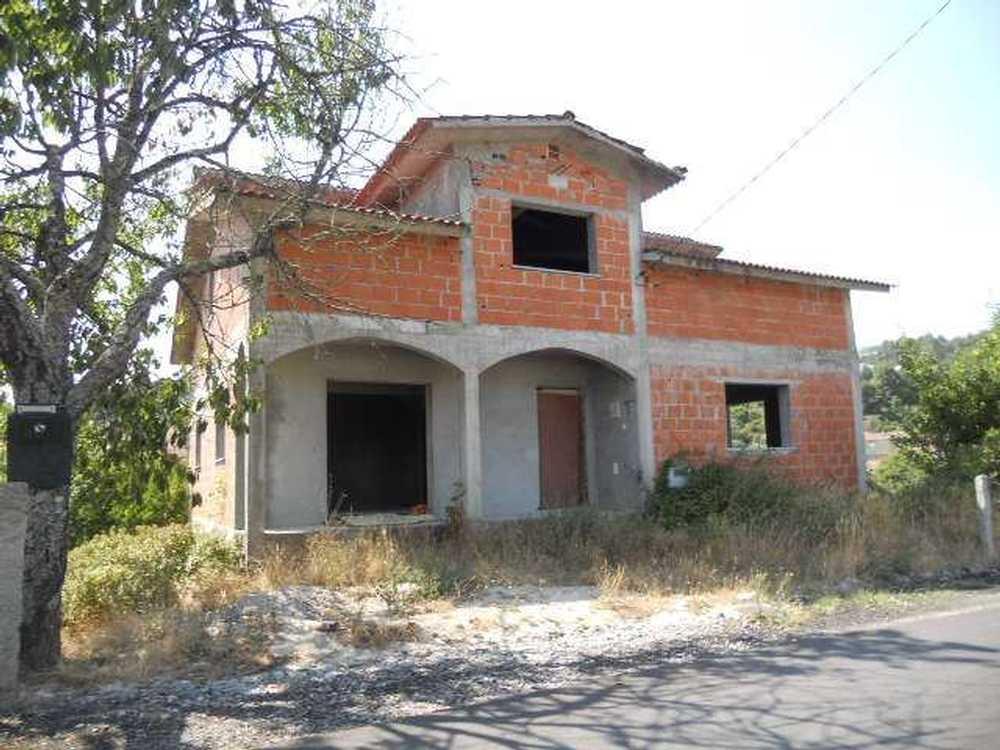 for sale house Alva Viseu 1