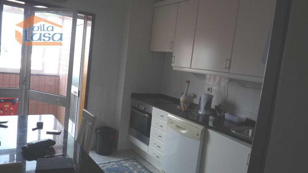 Gondomar Gondomar Apartment Bild 56045