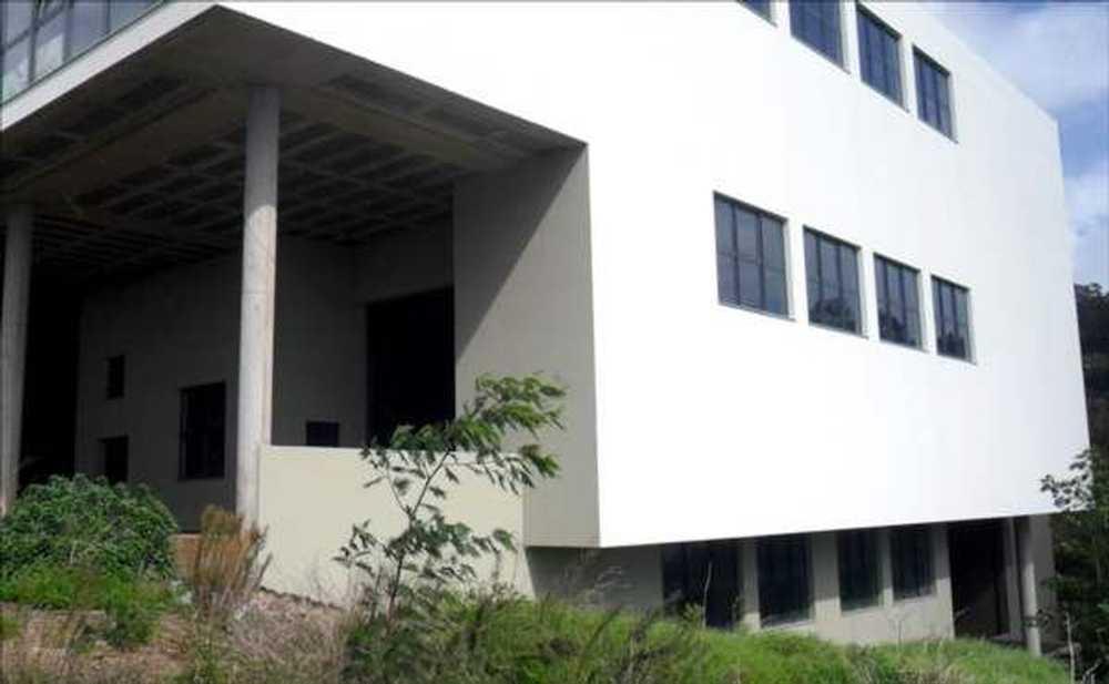 Caniço Santa Cruz 土地 照片 #request.properties.id#