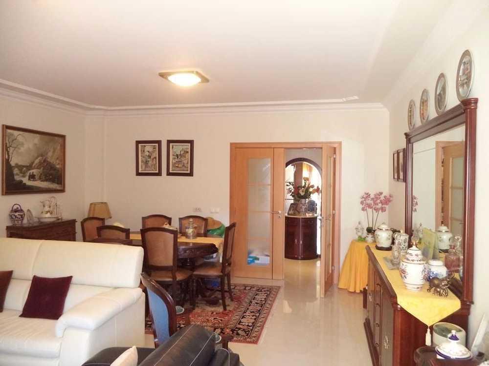 Cadaval Cadaval apartamento foto #request.properties.id#