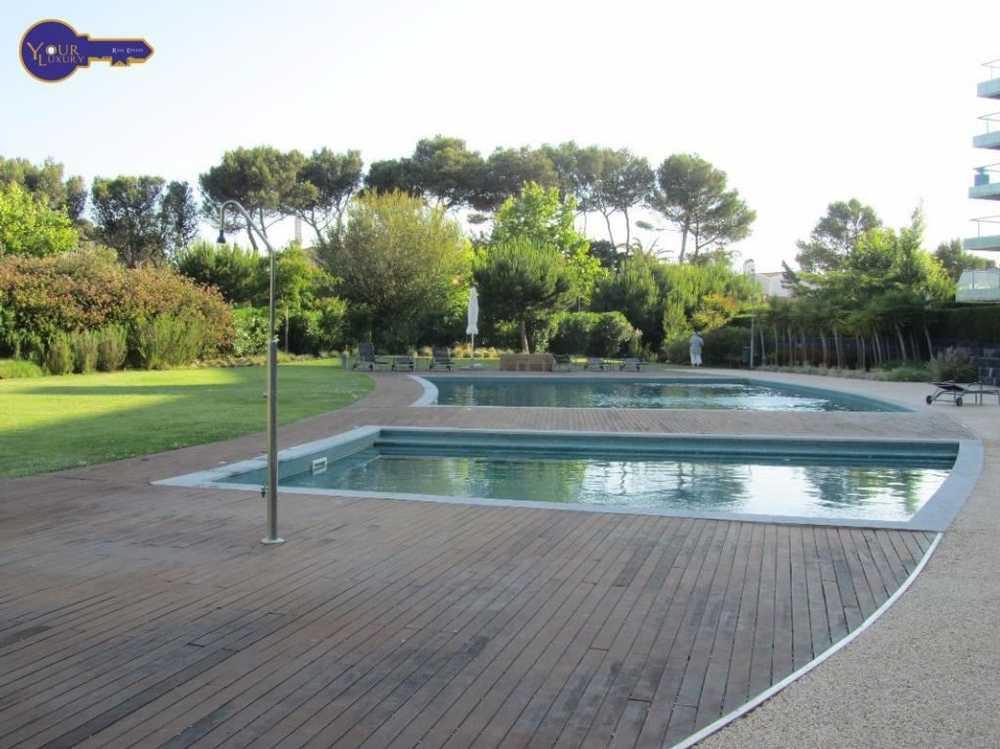 Cascais Cascais apartment picture 65560