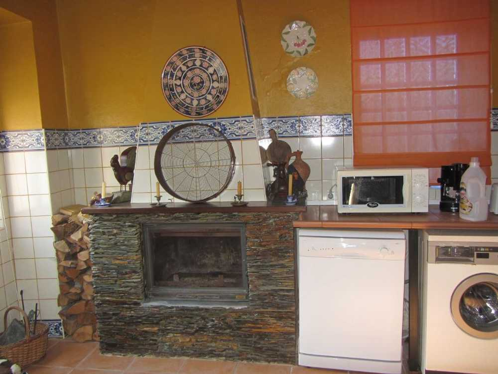 Fiais da Telha Carregal Do Sal Haus Bild 76497