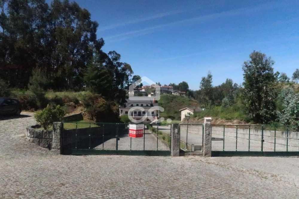 Valpedre Penafiel house picture 78070