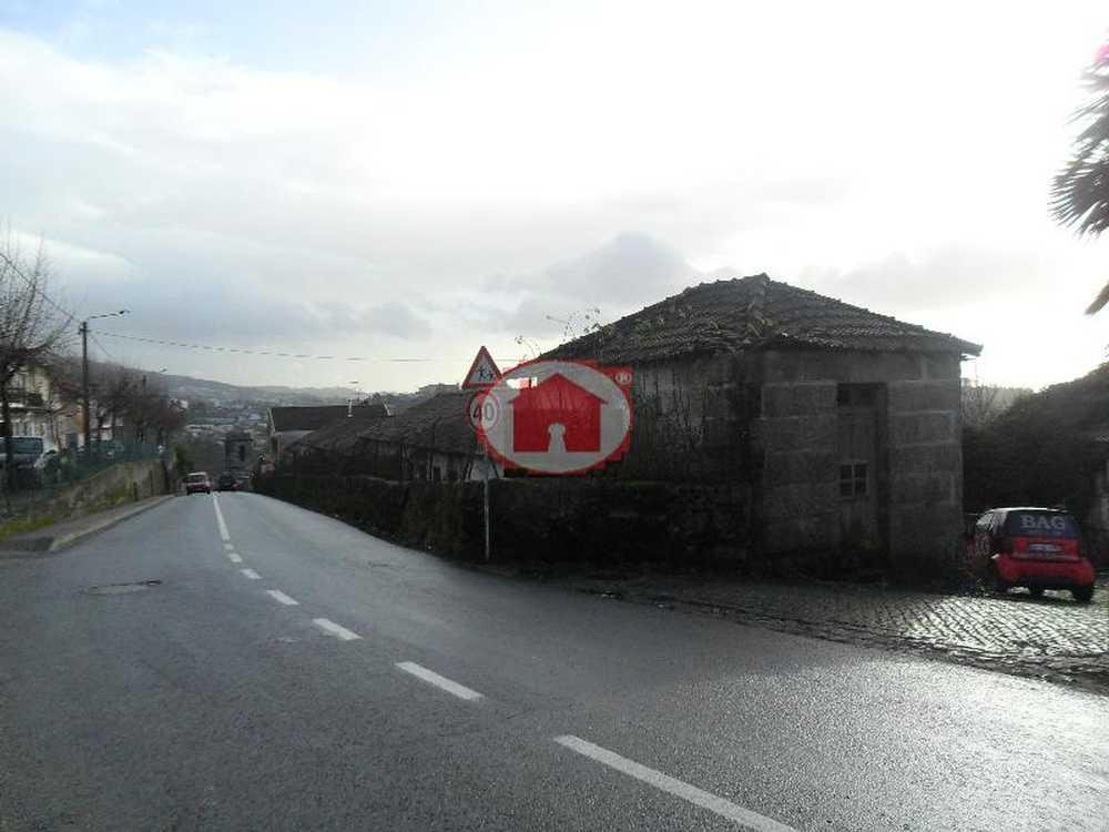 Gominhães Guimarães house picture 57254