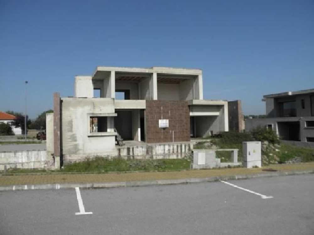 Tourais Seia Grundstück Bild 64924
