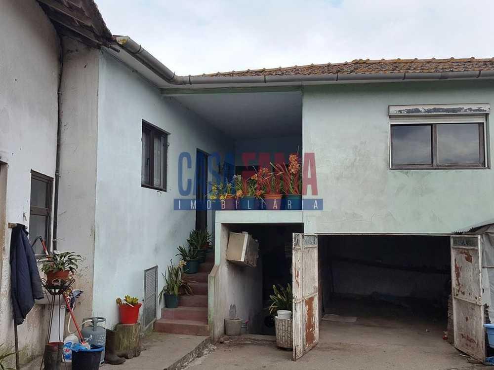Retorta Vila Do Conde house picture 83074