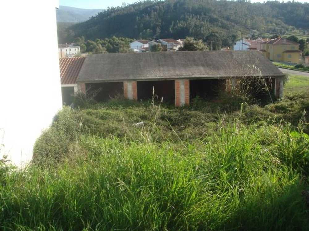 Lousã Lousã Grundstück Bild 64852