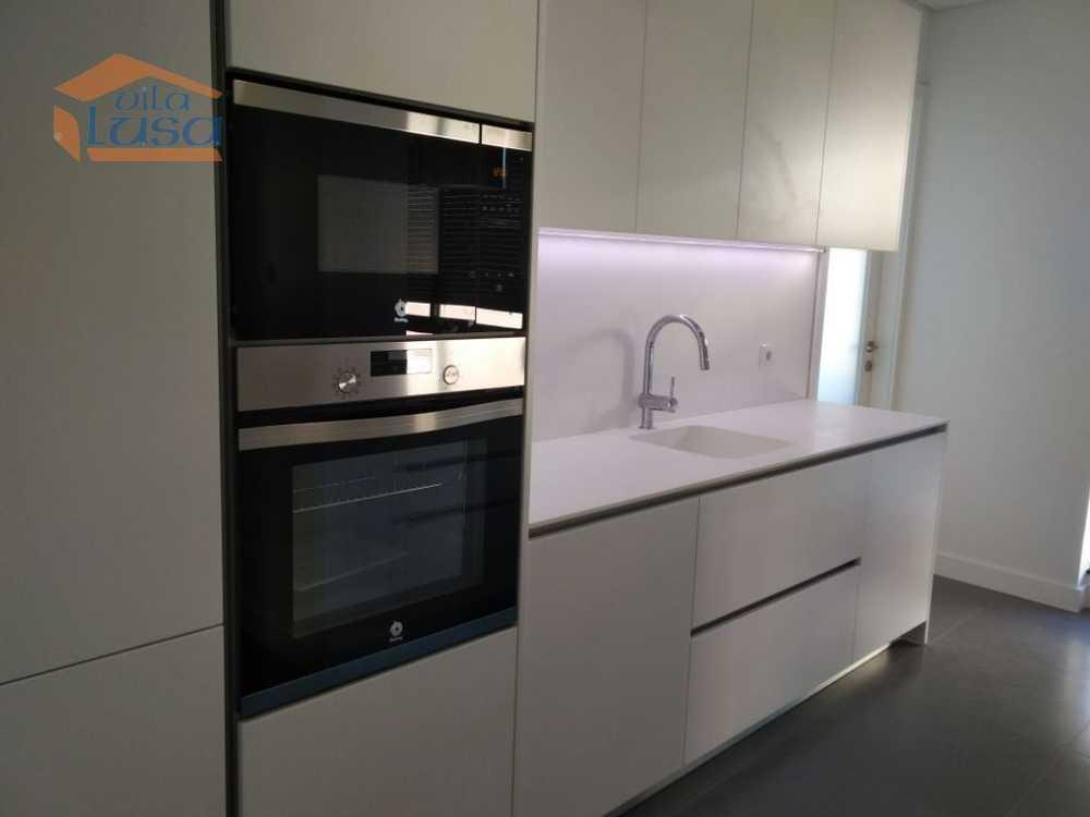 Lagoa Vila Do Porto apartment picture 70422
