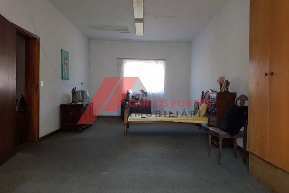 Macieira Lousada house picture 84962