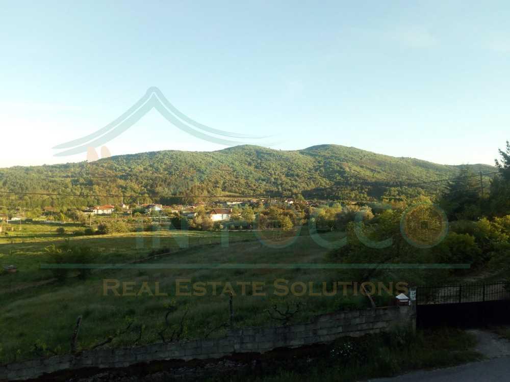 Santiago de Alhariz Valpaços terrain picture 77021