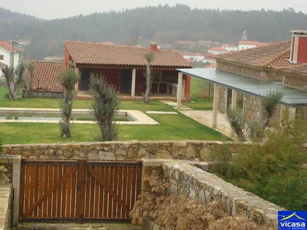 Veiga Paredes De Coura house picture 58411